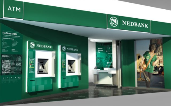 nedbank-first-interactive-atm_
