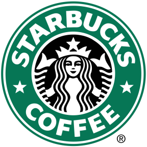 starbucks_coffee_logo-svg
